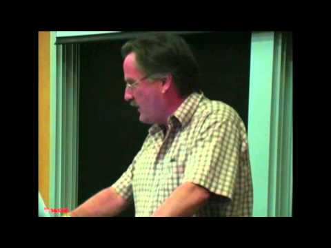 William Sax - Ritual Healing and Psychiatry in South Asia