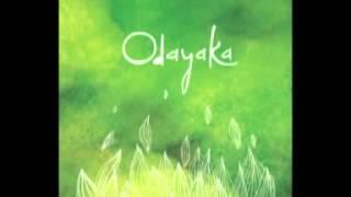 Odayaka - Moon groove