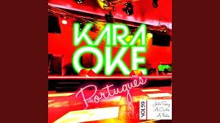 É o Amor (No Estilo de Zeze Di Camargo e Luciano) (Karaoke Version)