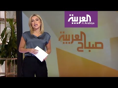 انقسام لبنانيين حول ملف اللاجئين السوريين  - 10:21-2017 / 7 / 19