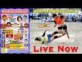 🔴 Biran (Bhiwani) Kabaddi Girls Cup 2018 (बीरन भिवानी ) II KABADDI1008I I