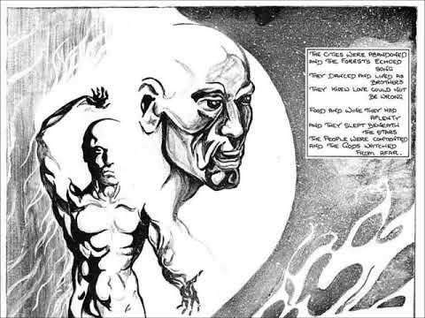 Rush - Cygnus X-1 Book II  Hemispheres - Legendado - Português