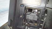 jvc hd 52g456 hd 55g456 hd 55g466 hd 61z456 tv service manua