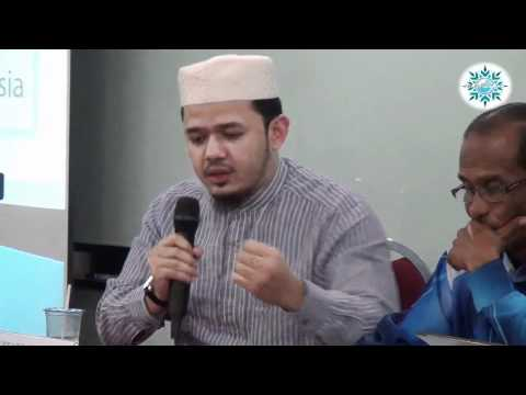 Hudud & Its Implications On Non-Muslim In Malaysia - 04/12/2011