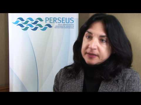 Interview with Dr. Vassiliki Vassilopoulou, Hellenic Centre for Marine Research (HCMR)