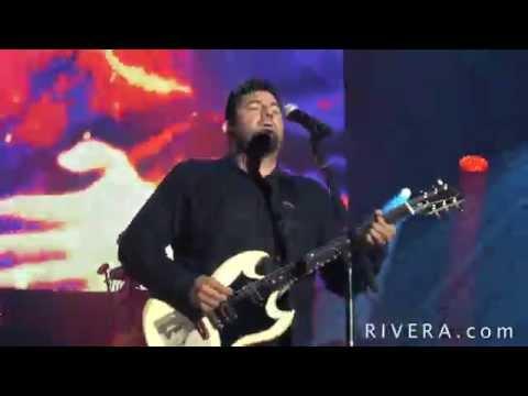 Rivera- Deftones Backstage Gear interview on Chino Moreno Mp3
