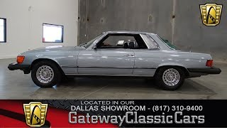 Mercedes-Benz Rear Engine Classic Cars Videos