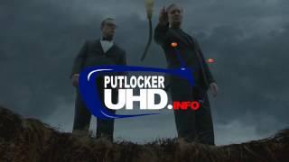 Putlocker UHD : box office 2016 US