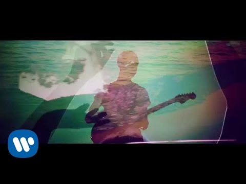 All Tvvins - Too Young To Live (Official Video)