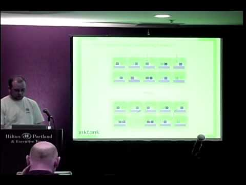 Powering CloudStack with Ceph RBD