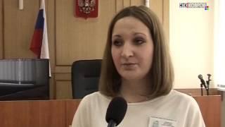 видео Квартиры посуточно в Коврове