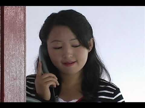 Mangshongwui Philava Ep 1 | Tangkhul Movie