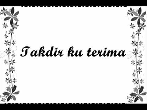 Untuk Selamanya  Siti Nurhaliza