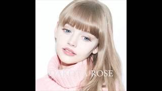 Dakota Rose//mensajes subliminales