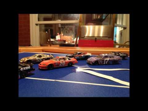 MUCS S1R6-Hershey's 400 from Bluegrass Speedway