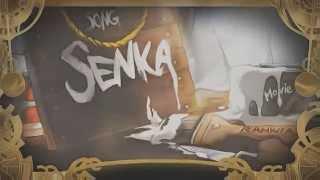 """""""Pierrot"""" (染香) SENKA - Fandub Latino / Spanish Cover 【Iro & Loke】"""