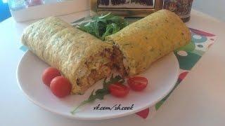 Кулинария_кухня_сары