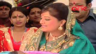Download Video Mata Ki Chowki     Episode # 01 MP3 3GP MP4