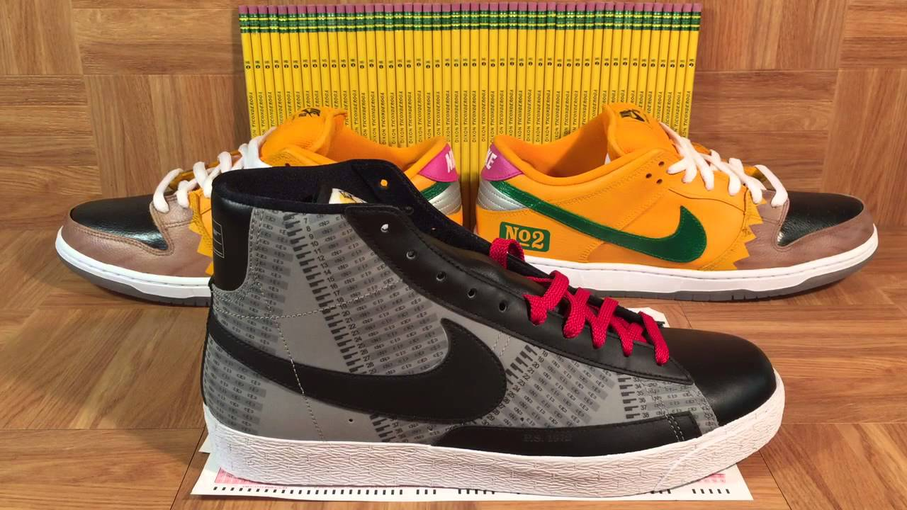 nike shoes for back to school 856326