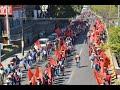 Video de Santa Catarina Juquila