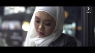 Download lagu Jaz- Dari Mata (Cover)