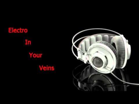 Kriss Kross- Jump (TBMA Remix)[HD]
