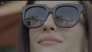Прекрасная песня/ ШЕПОТ СУДЬБЫ/Исп  Анжелика Шидаева /КЛИПЫ 2017/