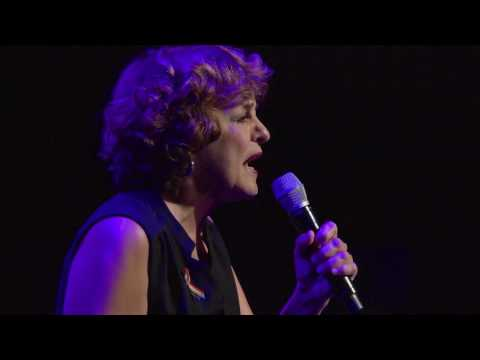 """""""Nothing"""" - Priscilla Lopez (From Broadway With Love)"""