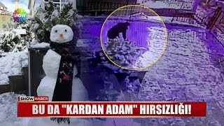 Show Ana Haber 28 Aralık 2018