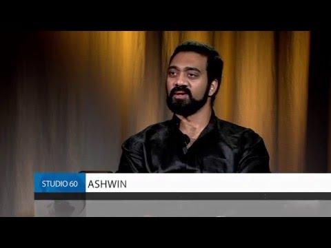 Studio 60 Season 6 Episode 2 Segment 2 - Meet Ashwin Kumar