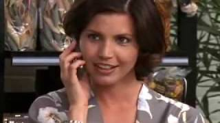 See Jane Date (2003) Charisma Carpenter, David Lipper, Joshua Malina ...