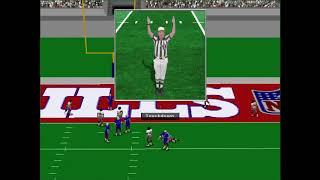 3211 Falcons@Bills