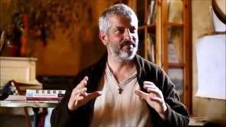 Hervé COVES - Gestion holistique des limaces