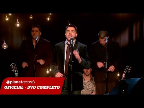 LUIS ENRIQUE - Ciclos (ALBUM COMPLETO) ► FULL STREAMING - VIDEO HIT MIX