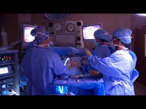 Husband And Wife Weight Loss Surgery At Methodist Dallas Medical