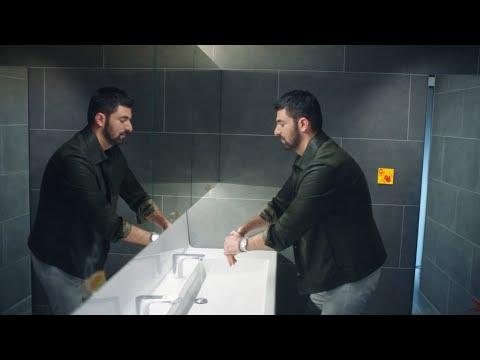 2021 Shell Lansman Devam Tuvalet Filmi