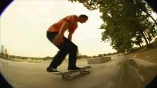Ann Arbor Skatepark