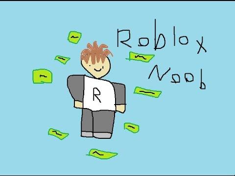 Roblox Noob Roblox Parody Ocean Man Youtube