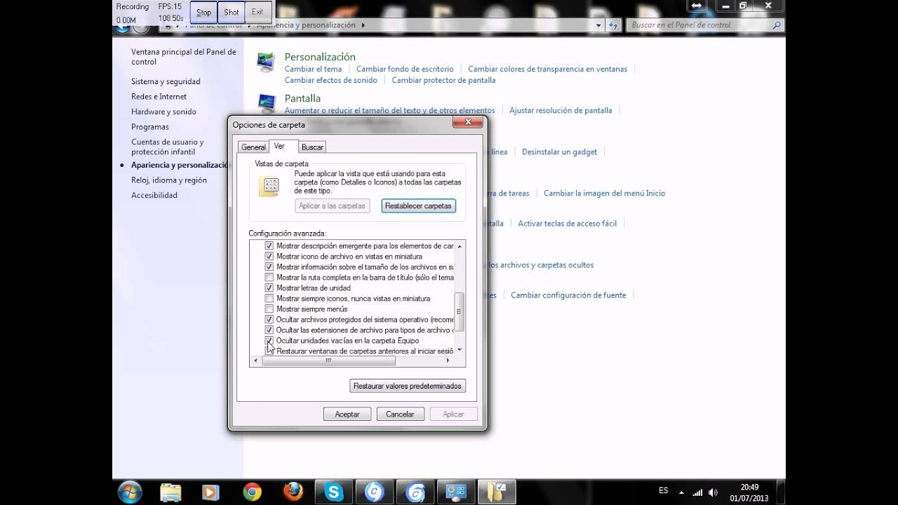 windows 7 no lee tarjetas de memoria