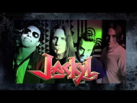 Jackyl Concert Tour Promo