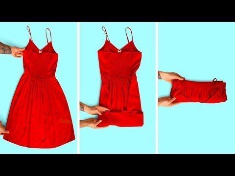25-tricks-zum-zusammenlegen-und-anordnung-von-kleidung-für-mehr-platz-im-kleiderschrank