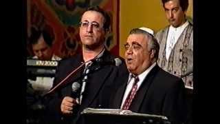 Boris Namatiev Roma badalbaev Avrom Tolmasov `Bebokga`