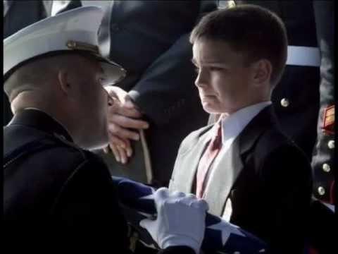 Unknown Soldier By Breaking Benjamin
