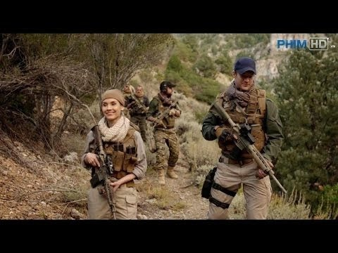 Action Movies Full Length English Best War Movies Best Hollywood American Army movies YouTube