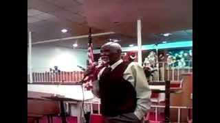 Dr SEBI talk about healin Michael Jackson son Omar