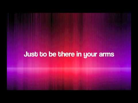 Kylie Minogue - Can't get you out of my head lyrics