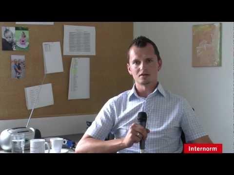 Markus Dietachmair, Leitung
