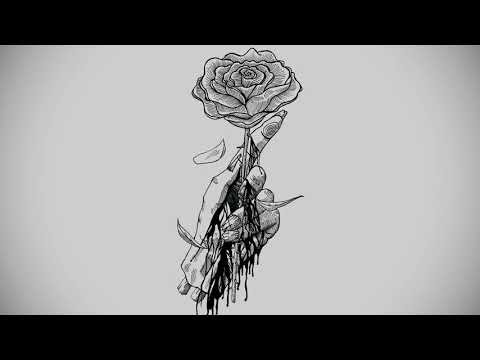 Rick Ross Type Beat 2020 Free, Type Beat 2020 Rick Ross Instrumental – Pallbearer