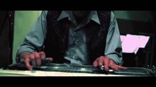 Bumper Jacksons, Crow Jane LIVE at Mobtown Ballroom in Baltimore