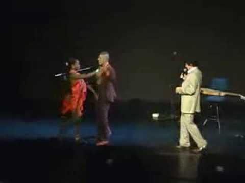 jerÓnimo---noche-de-terciopelo-presentaciÓn-en-vivo-(del-folclore-argentino)